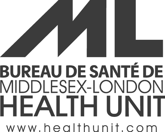 Middlesex London Health Unit